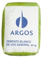 ARGOS BLANCO