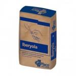 iberyola_yeso
