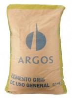 ARGOS GRIS