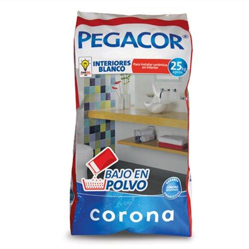 PEGACOR