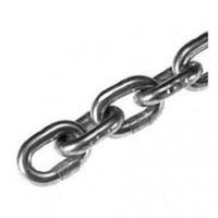 cadena2