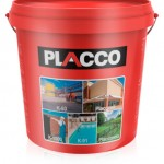 k89_PLACCO