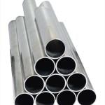tubos1