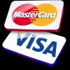 mastercard-visa-28129